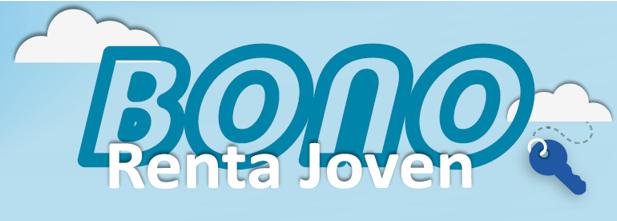 http://www.mivivienda.com.pe/PORTALCMS/archivos/documentos/8586111723776940066.PNG