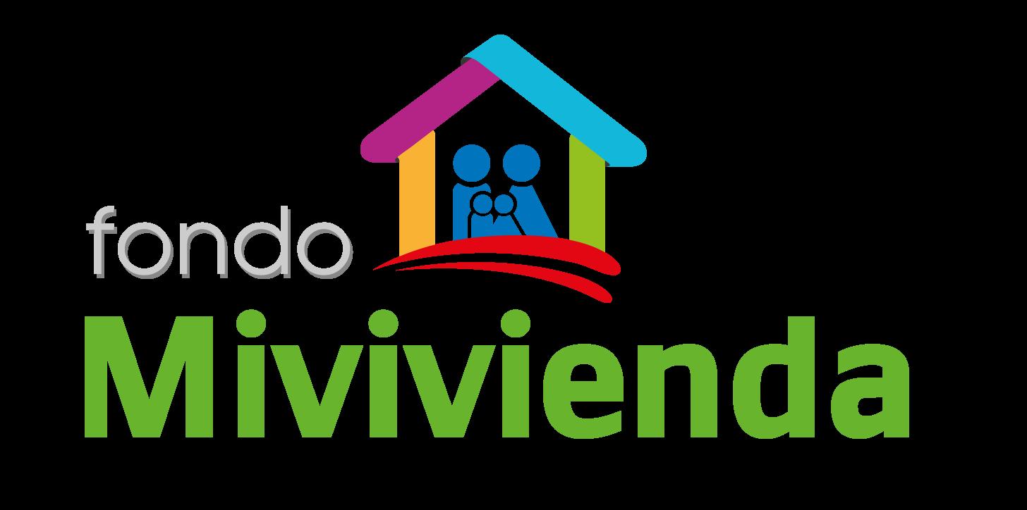 Prensa Fondo MIVIVIENDA