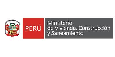 Noticias Fondo MIVIVIENDA